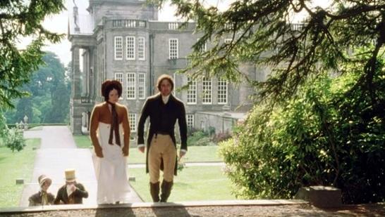 darcy-elizabeth-pemberley.jpg